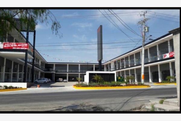 Foto de local en renta en peñuelas 1, peñuelas, querétaro, querétaro, 5820828 No. 08