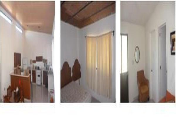 Foto de rancho en venta en  , peñuelas, aguascalientes, aguascalientes, 7178427 No. 10