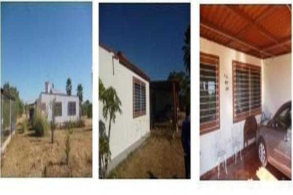 Foto de rancho en venta en  , peñuelas, aguascalientes, aguascalientes, 7178427 No. 13