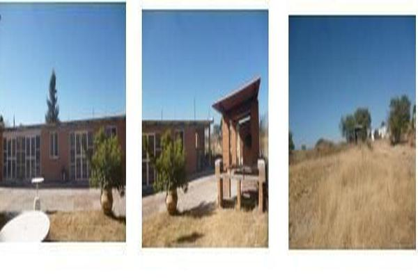 Foto de rancho en venta en  , peñuelas, aguascalientes, aguascalientes, 7178427 No. 14