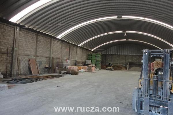 Foto de nave industrial en venta en  , peñuelas, querétaro, querétaro, 14033992 No. 03