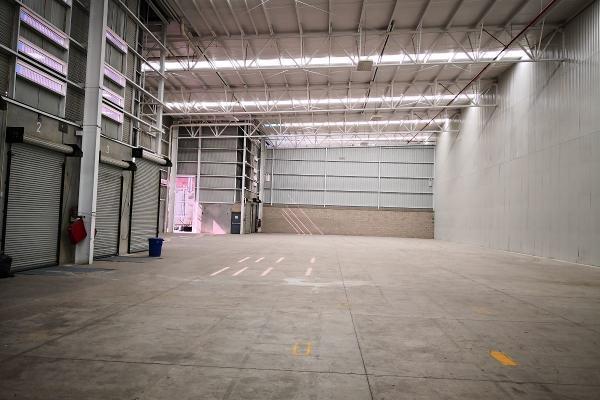 Foto de nave industrial en renta en  , peñuelas, querétaro, querétaro, 14034000 No. 06