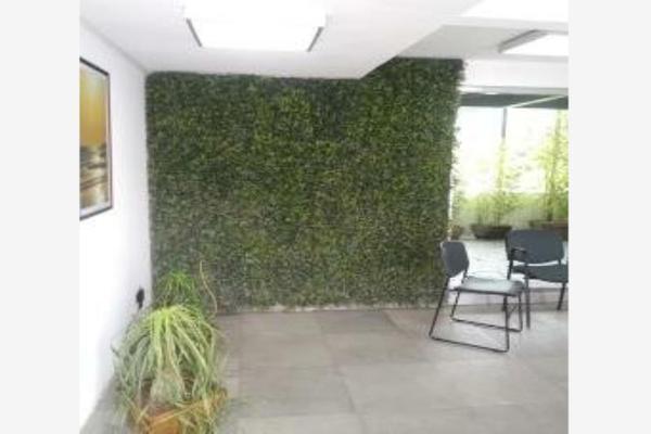Foto de oficina en renta en peñuelas ., vista 2000, querétaro, querétaro, 18804781 No. 01