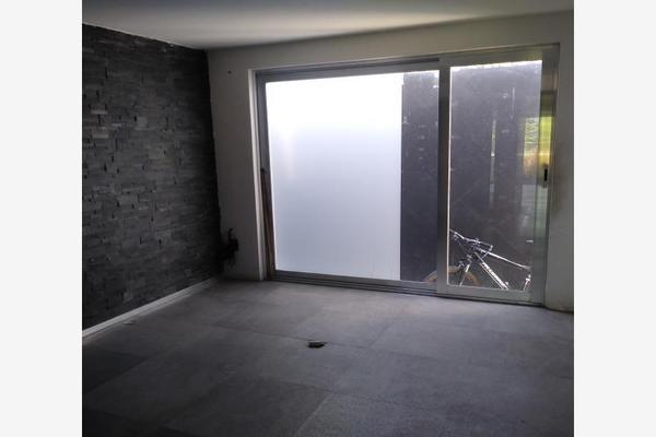 Foto de oficina en renta en peñuelas ., vista 2000, querétaro, querétaro, 18804781 No. 03