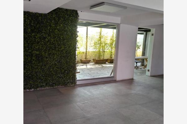 Foto de oficina en renta en peñuelas ., vista 2000, querétaro, querétaro, 18804781 No. 05