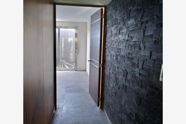 Foto de oficina en renta en peñuelas ., vista 2000, querétaro, querétaro, 18804781 No. 07