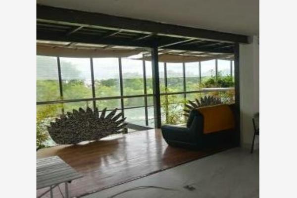 Foto de oficina en renta en peñuelas ., vista 2000, querétaro, querétaro, 18804781 No. 08