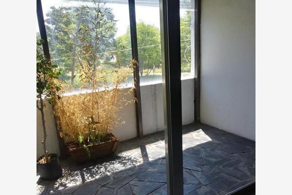 Foto de oficina en renta en peñuelas ., vista 2000, querétaro, querétaro, 18804781 No. 09