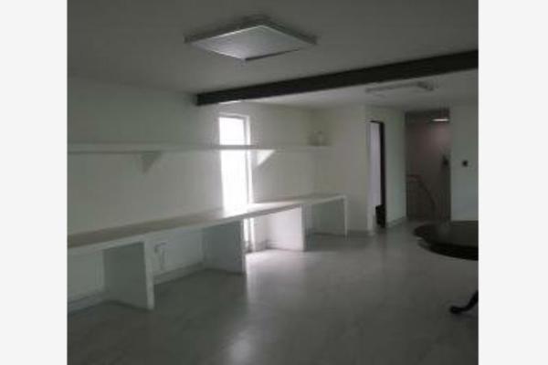 Foto de oficina en renta en peñuelas ., vista 2000, querétaro, querétaro, 18804781 No. 14