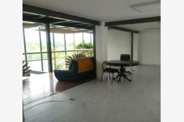 Foto de oficina en renta en peñuelas ., vista 2000, querétaro, querétaro, 18804781 No. 15