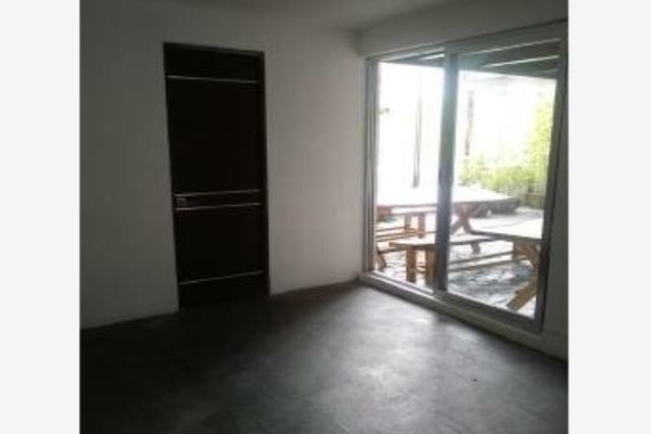 Foto de oficina en renta en peñuelas ., vista 2000, querétaro, querétaro, 18804781 No. 19