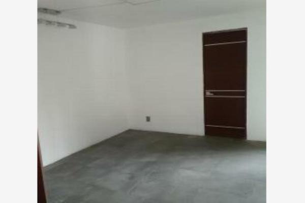 Foto de oficina en renta en peñuelas ., vista 2000, querétaro, querétaro, 18804781 No. 20