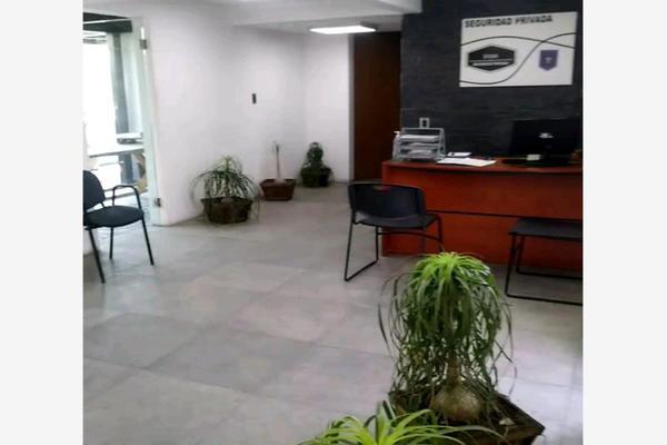 Foto de oficina en renta en peñuelas ., vista 2000, querétaro, querétaro, 18804781 No. 23