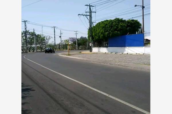 Foto de oficina en renta en peñuelas ., vista 2000, querétaro, querétaro, 18804781 No. 25