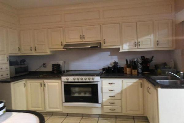 Foto de casa en venta en pepe ortiz 1, residencial rinconada, mazatlán, sinaloa, 21520310 No. 01