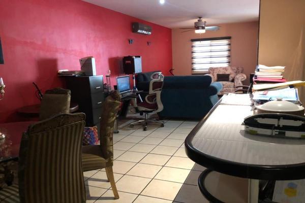 Foto de casa en venta en pepe ortiz 1, residencial rinconada, mazatlán, sinaloa, 21520310 No. 02