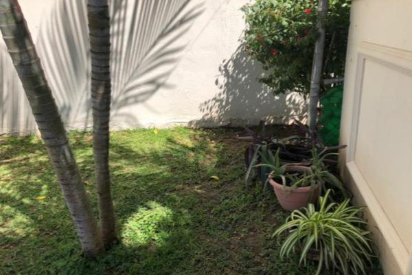 Foto de casa en venta en pepe ortiz 1, residencial rinconada, mazatlán, sinaloa, 21520310 No. 04