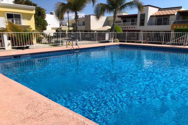 Foto de casa en venta en pepe ortiz 1, residencial rinconada, mazatlán, sinaloa, 21520310 No. 05