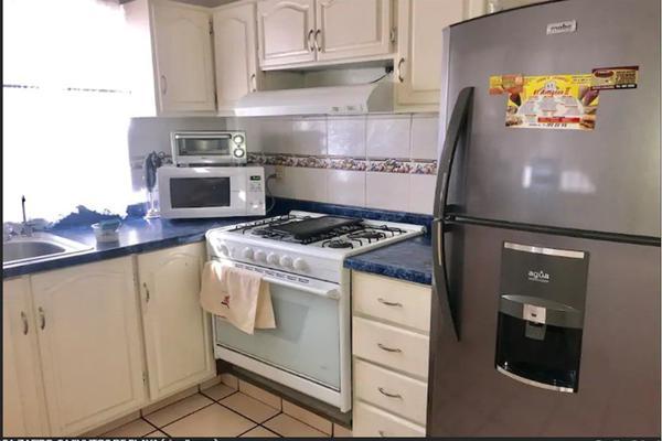 Foto de casa en venta en pepe ortiz , residencial rinconada, mazatlán, sinaloa, 0 No. 02