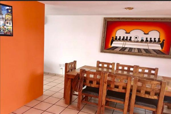 Foto de casa en venta en pepe ortiz , residencial rinconada, mazatlán, sinaloa, 0 No. 04