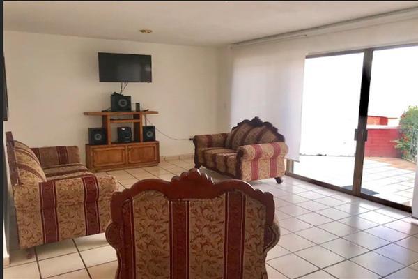Foto de casa en venta en pepe ortiz , residencial rinconada, mazatlán, sinaloa, 0 No. 06