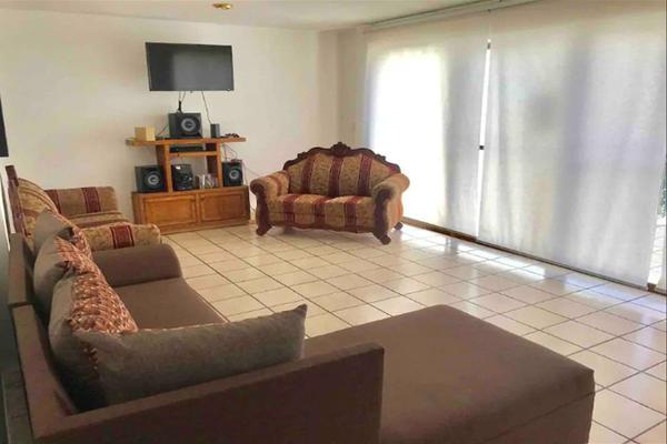 Foto de casa en venta en pepe ortiz , residencial rinconada, mazatlán, sinaloa, 0 No. 09