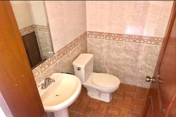 Foto de casa en venta en pepe ortiz , residencial rinconada, mazatlán, sinaloa, 0 No. 12