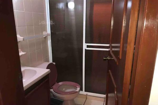 Foto de casa en venta en pepe ortiz , residencial rinconada, mazatlán, sinaloa, 0 No. 13