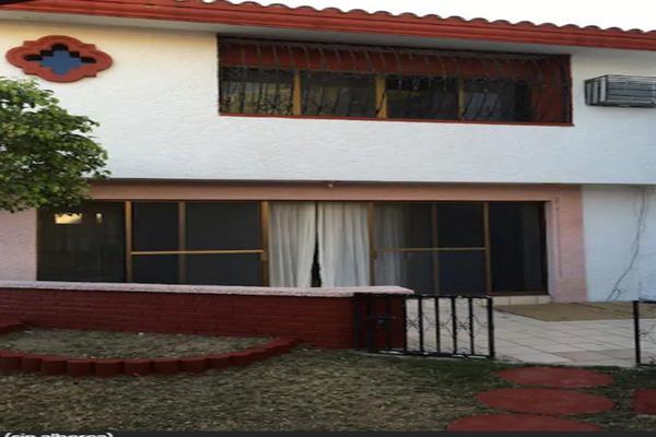 Foto de casa en venta en pepe ortiz , residencial rinconada, mazatlán, sinaloa, 0 No. 15