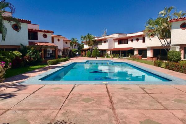 Foto de casa en venta en pepe ortiz , residencial rinconada, mazatlán, sinaloa, 0 No. 16