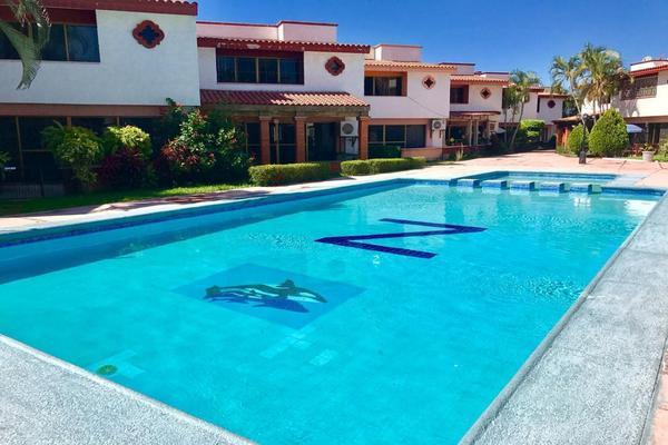Foto de casa en venta en pepe ortiz , residencial rinconada, mazatlán, sinaloa, 0 No. 17