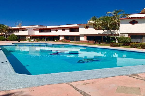 Foto de casa en venta en pepe ortiz , residencial rinconada, mazatlán, sinaloa, 0 No. 18