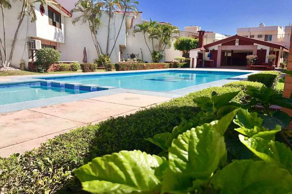 Foto de casa en venta en pepe ortiz , residencial rinconada, mazatlán, sinaloa, 0 No. 20