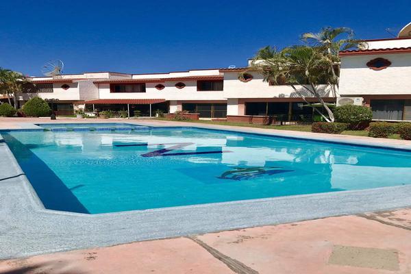 Foto de casa en venta en pepe ortiz , residencial rinconada, mazatlán, sinaloa, 0 No. 21