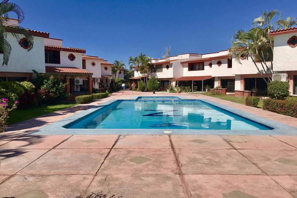 Foto de casa en venta en pepe ortiz , residencial rinconada, mazatlán, sinaloa, 0 No. 22