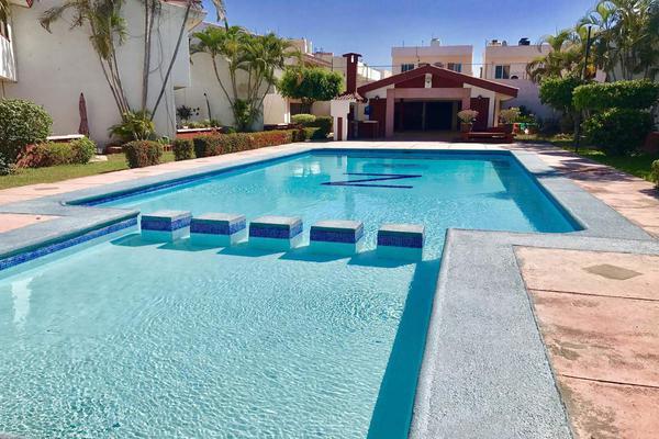 Foto de casa en venta en pepe ortiz , residencial rinconada, mazatlán, sinaloa, 0 No. 23