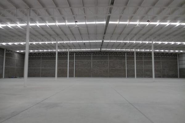 Foto de bodega en renta en pequeña zona industrial 00, parque industrial pequeña zona industrial, torreón, coahuila de zaragoza, 5870365 No. 03