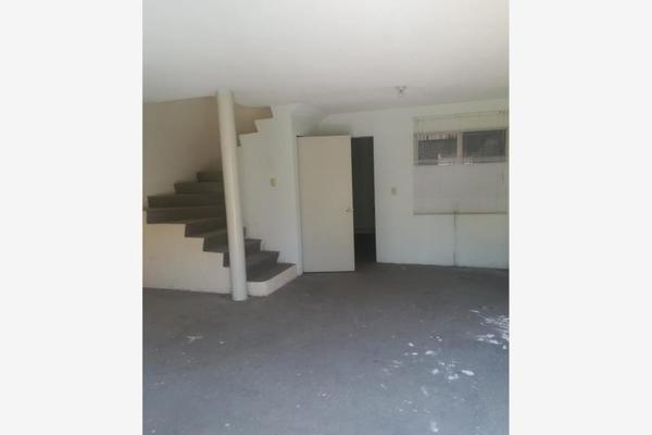 Foto de casa en venta en peralta 23, villa del real, tecámac, méxico, 0 No. 03