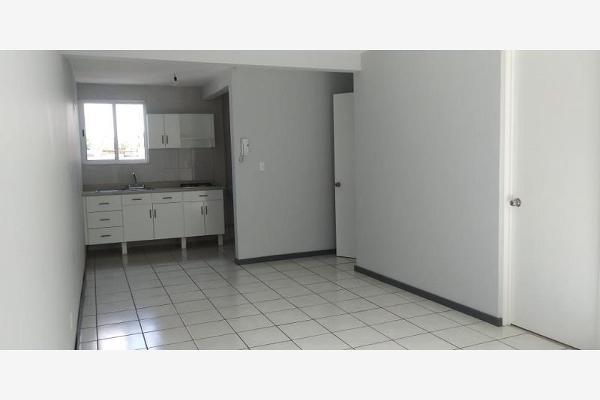 Foto de departamento en venta en  , peralvillo, cuauhtémoc, df / cdmx, 12277802 No. 02