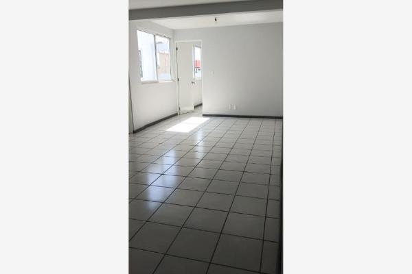 Foto de departamento en venta en  , peralvillo, cuauhtémoc, df / cdmx, 12277802 No. 03