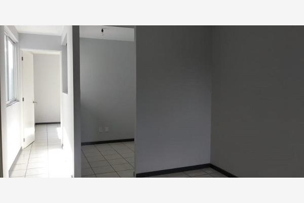 Foto de departamento en venta en  , peralvillo, cuauhtémoc, df / cdmx, 12277802 No. 04