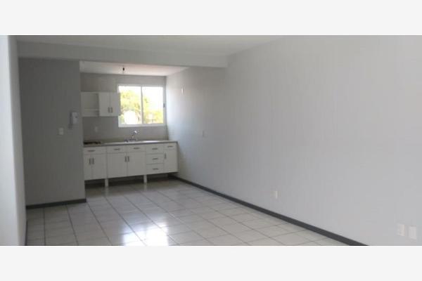 Foto de departamento en venta en  , peralvillo, cuauhtémoc, df / cdmx, 12277802 No. 05