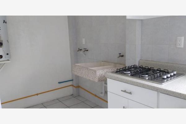 Foto de departamento en venta en  , peralvillo, cuauhtémoc, df / cdmx, 12277802 No. 07