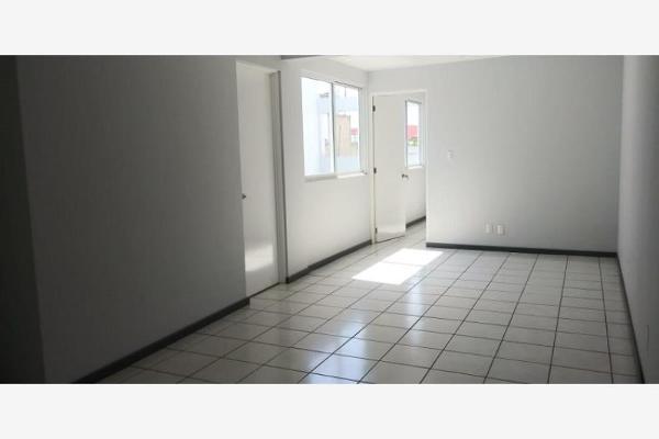 Foto de departamento en venta en  , peralvillo, cuauhtémoc, df / cdmx, 12277802 No. 09