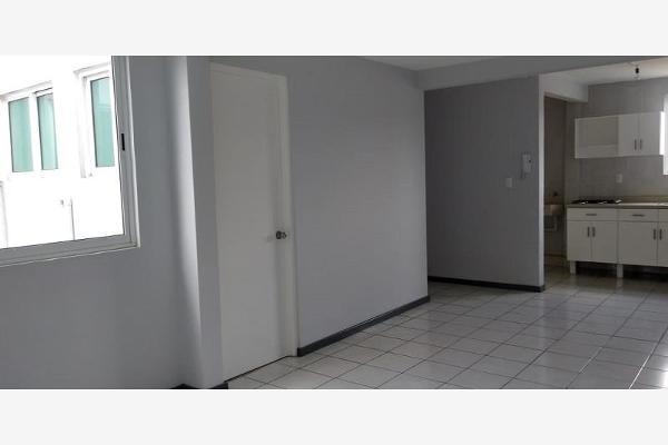 Foto de departamento en venta en  , peralvillo, cuauhtémoc, df / cdmx, 12277802 No. 10