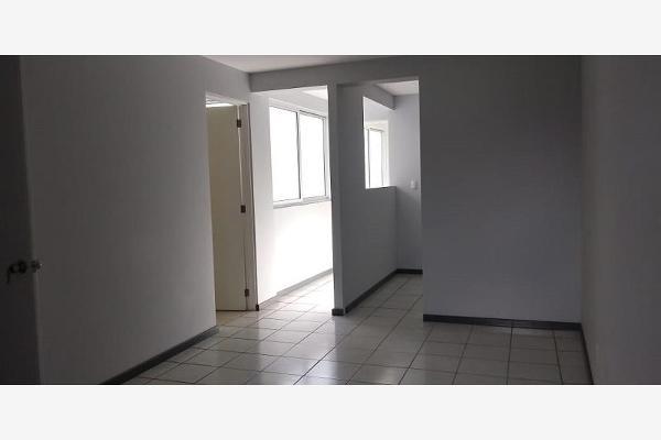 Foto de departamento en venta en  , peralvillo, cuauhtémoc, df / cdmx, 12277802 No. 11