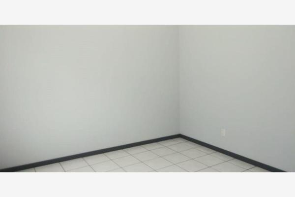 Foto de departamento en venta en  , peralvillo, cuauhtémoc, df / cdmx, 12277802 No. 16