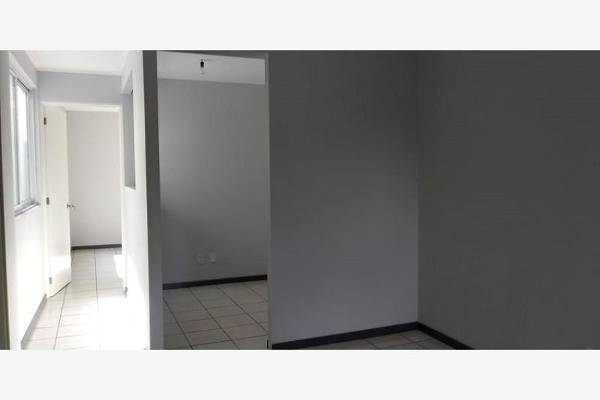 Foto de departamento en venta en  , peralvillo, cuauhtémoc, df / cdmx, 12277802 No. 17