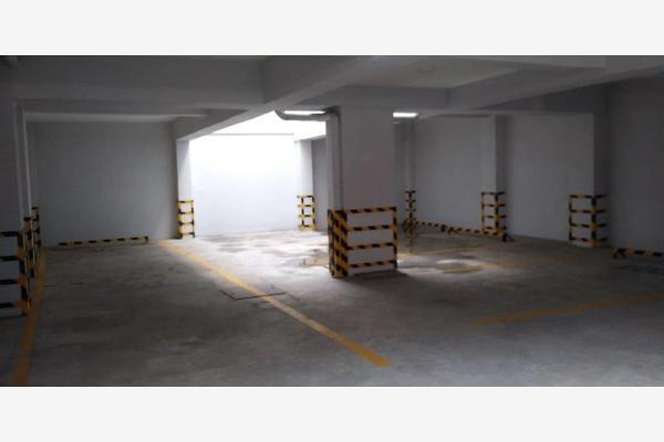 Foto de departamento en venta en  , peralvillo, cuauhtémoc, df / cdmx, 12277802 No. 18