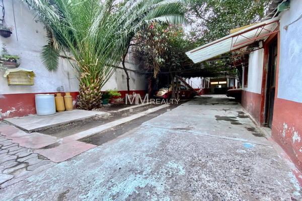 Foto de terreno habitacional en venta en  , peralvillo, cuauhtémoc, df / cdmx, 19098612 No. 03